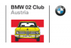 bmw02_club_austria